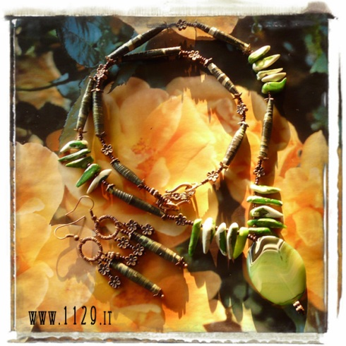 art_collana_necklace_ILAGAVE