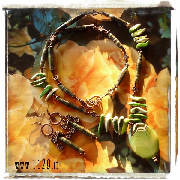 art_collana_necklace_ILAGAVE