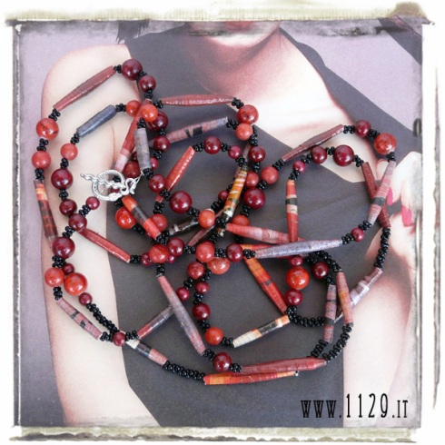 art_collana_necklace_ILROGRI