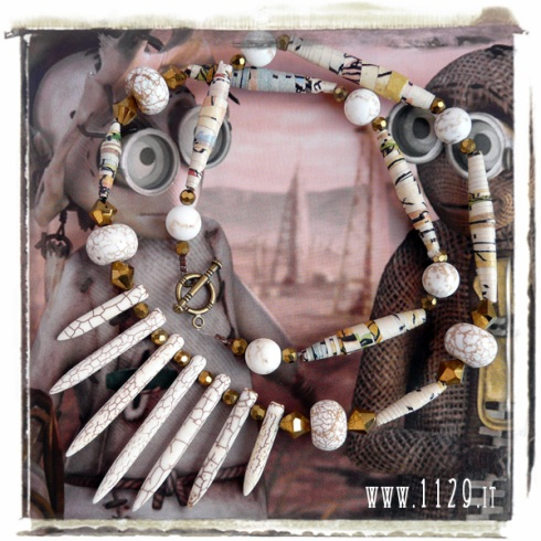art_collana_necklace_ILTUBIA