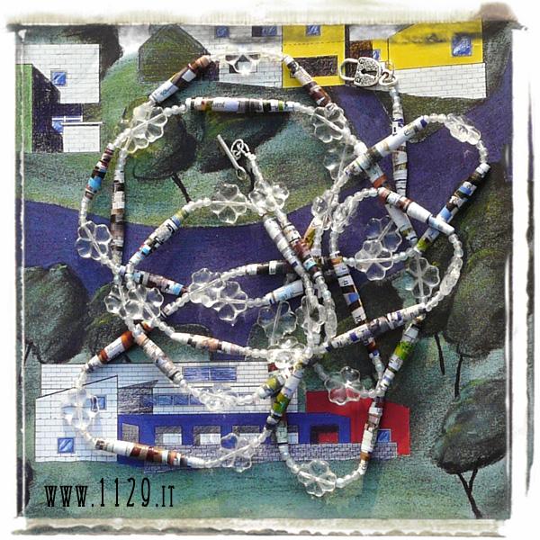 art_collana_necklace_IMCASA