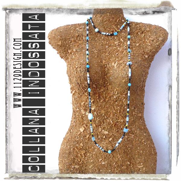 art_collana_necklace_IMDIOR_indossata