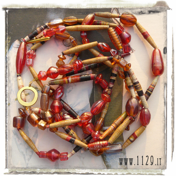 art_collana_necklace_IMMETZNER