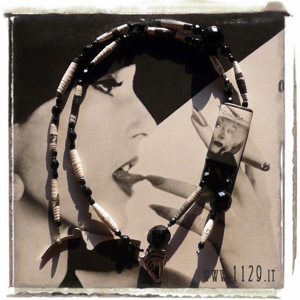 art_collana_necklace_IMPENN