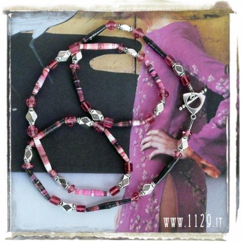art_collana_necklace_IMROSA