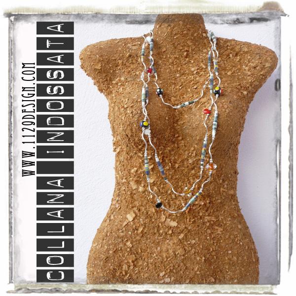 art_collana_necklace_IMSOTTSASS_indossata
