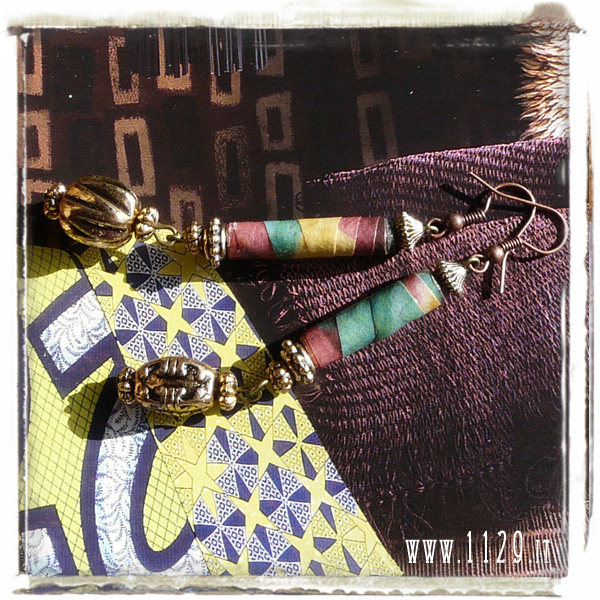 art_orecchini_earrings_ILJack
