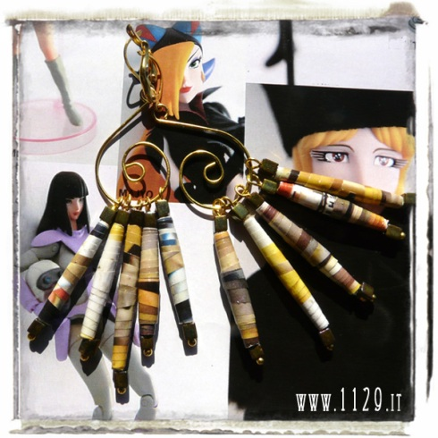 art_orecchini_earrings_ILMANGA