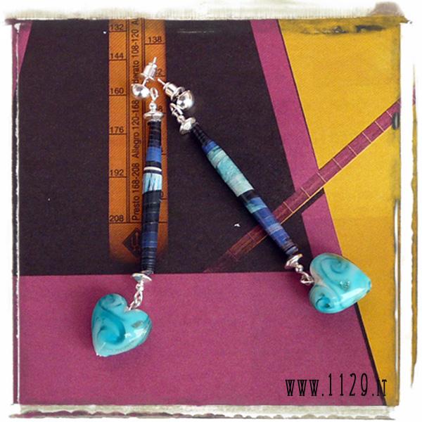 art_orecchini_earrings_ILMONSTER
