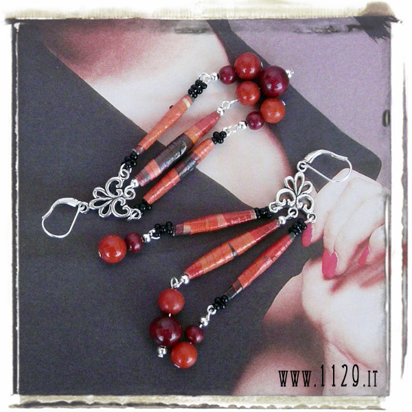 art_orecchini_earrings_ILROGRI