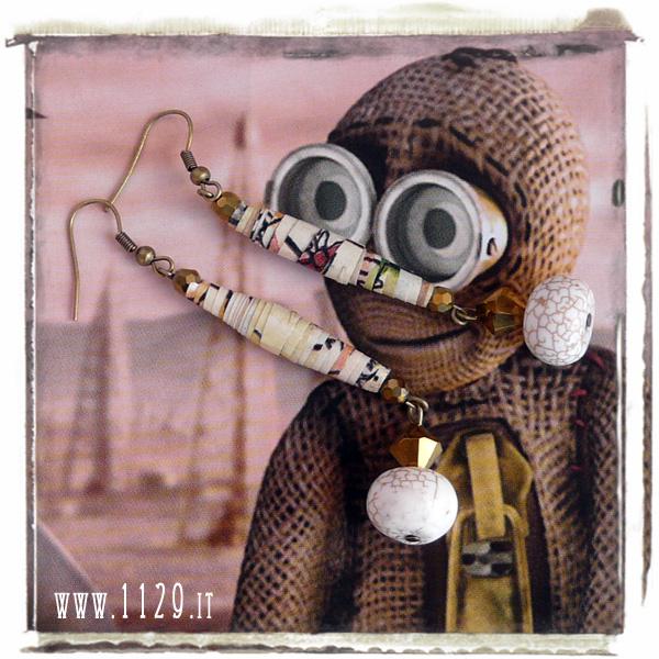 art_orecchini_earrings_ILTUBIA