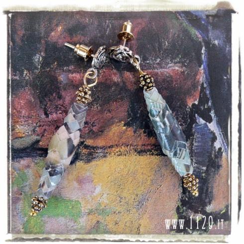art_orecchini_earrings_IMDUCH