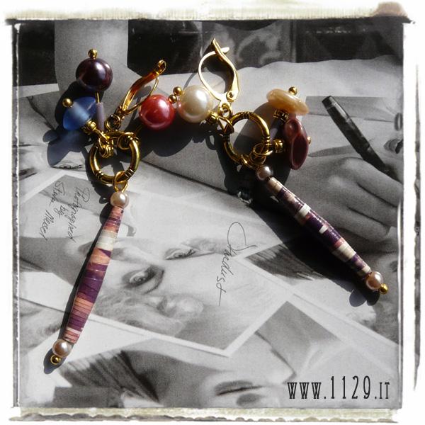 art_orecchini_earrings_IMEISEL