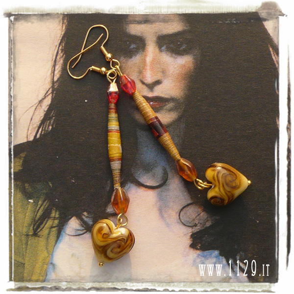 art_orecchini_earrings_IMMETZNER