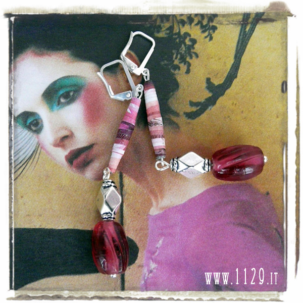 art_orecchini_earrings_IMROSA