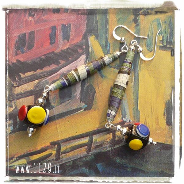 art_orecchini_earrings_IMSOTTSASS