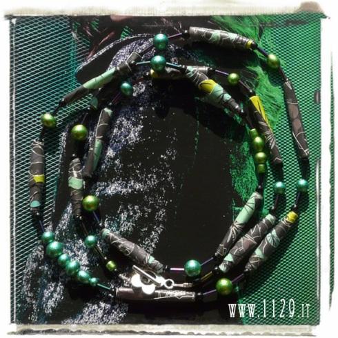 art_collana_necklace_IMASIA_106cm