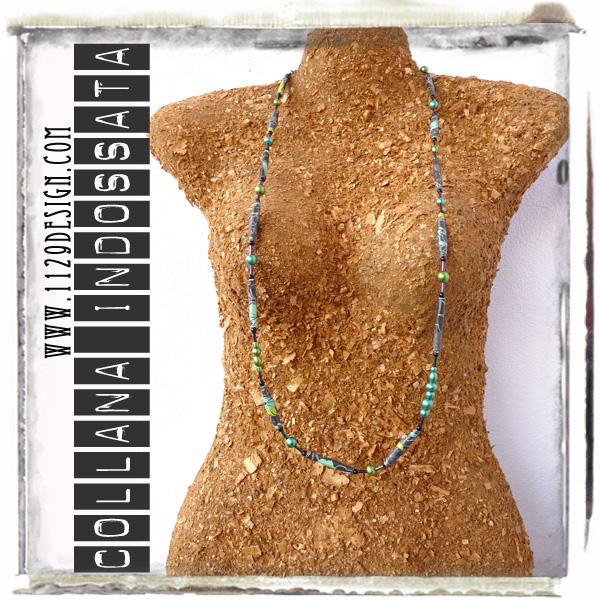 art_collana_necklace_IMASIA_indossata