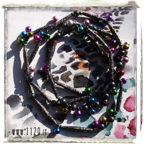art_collana_necklace_IMBELLS_155cm