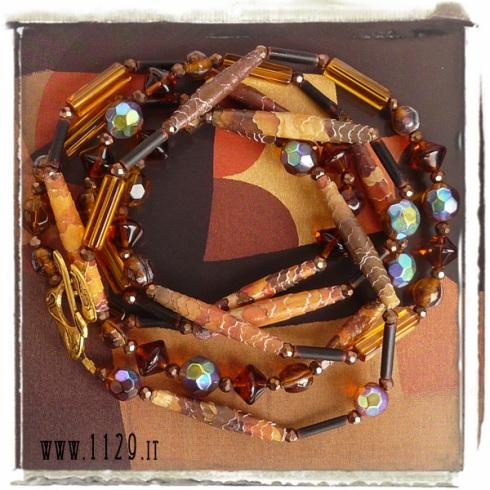 art_collana_necklace_IMFRAGONARD_143cm