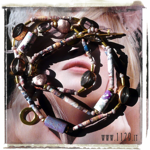 art_collana_necklace_IMKENZO_91cm