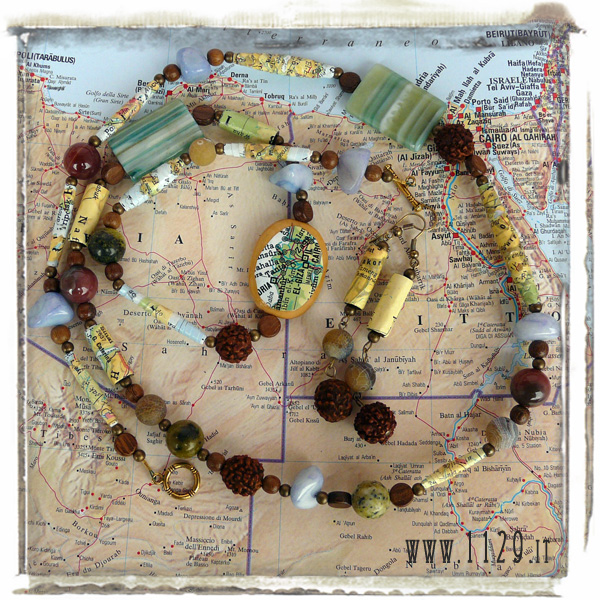 art_collana_necklace_IMMILA_92cm