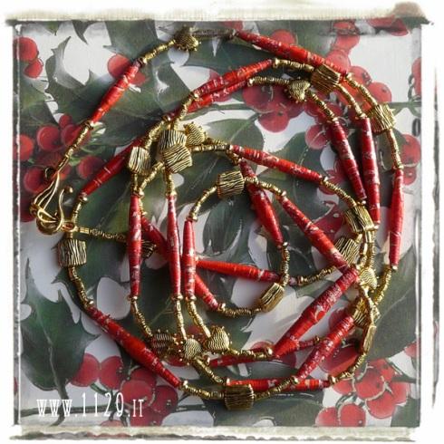 art_collana_carta_paper_necklace_IMOROR