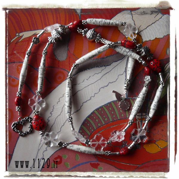 art_collana_necklace_INROBI