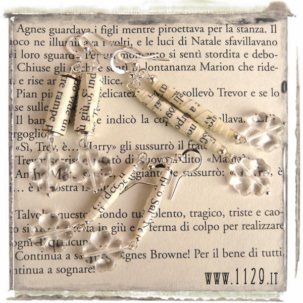 art_orecchini_earrings_IMAGNESBROWNE