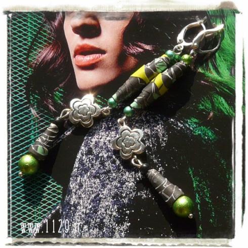 art_orecchini_earrings_IMASIA_10cm