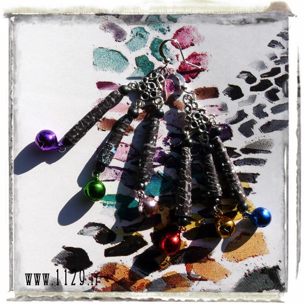 art_orecchini_earrings_IMBELLS