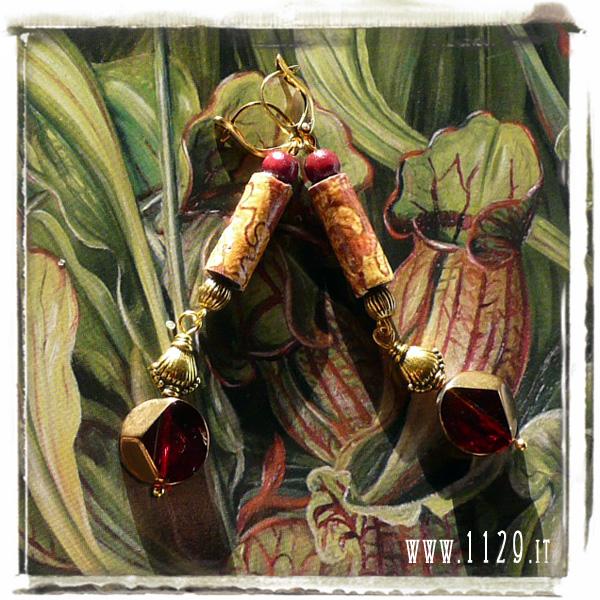 art_orecchini_earrings_IMBERNINI_82mm
