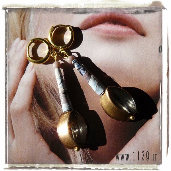 art_orecchini_earrings_IMKENZO_6cm