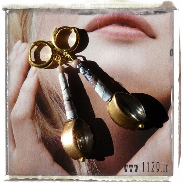 art_orecchini_earrings_IMKENZO_6cm