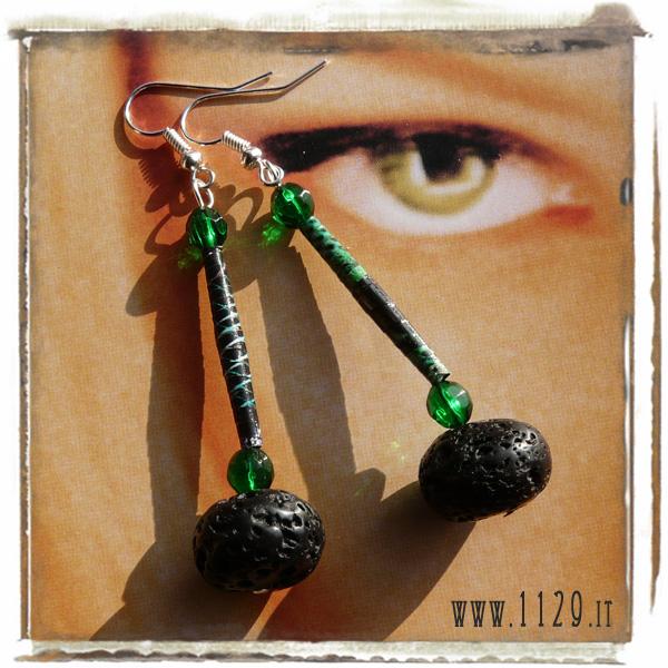 art_orecchini_earrings_IMLAVA_75mm