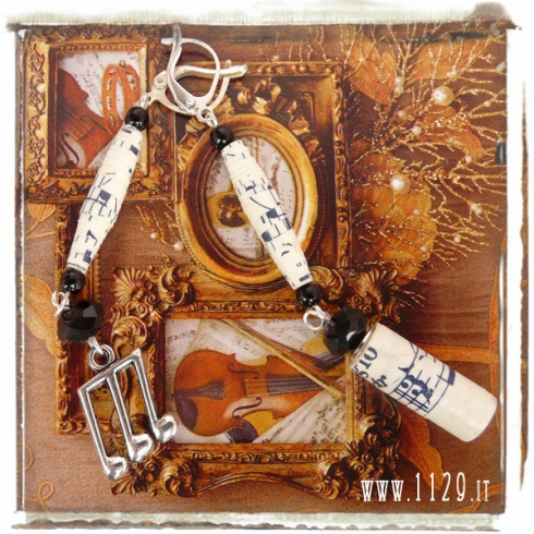 art_orecchini_earrings_IMNOTE2_8cm