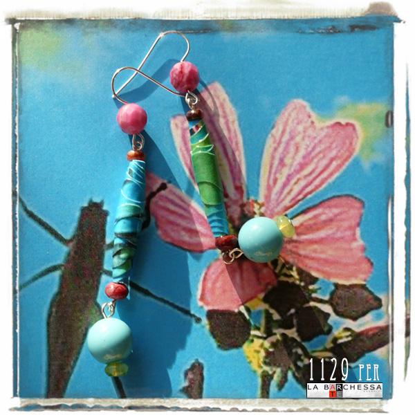 art orecchini earrings mostra manuel pronk 01