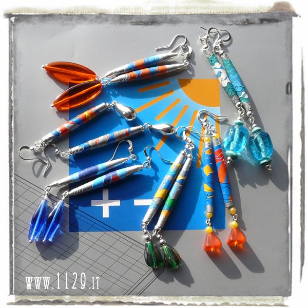 art_orecchini_earrings_INVIESS