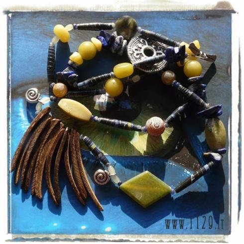 art-collana-necklace-LA-AVATAR-80cm