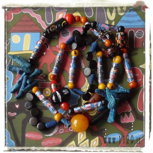 art-collana-necklace-LA-LILANGA-1-101cm gioielli di carta paper jewelery