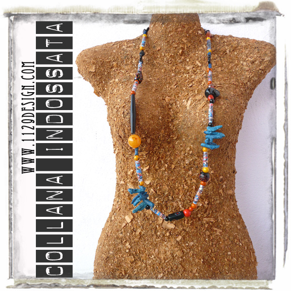 art-collana-necklace-LA-LILANGA-1-indossata
