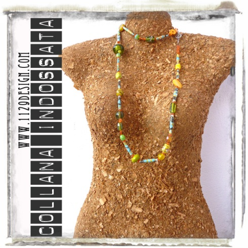 art-collana-necklace-LA-LILANGA-2-indossata