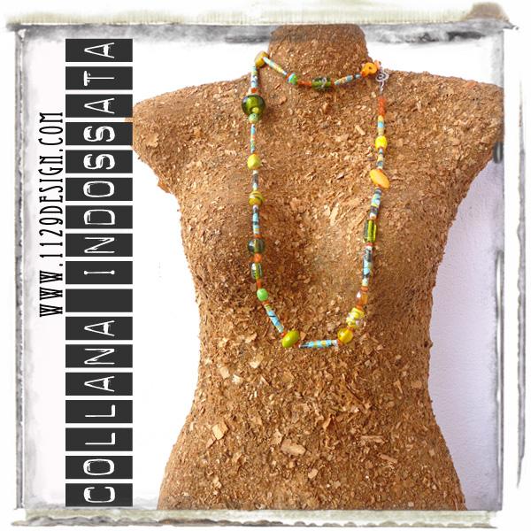art-collana-necklace-LA-LILANGA-2-indossata