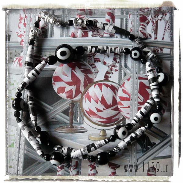 art-collana-necklace-LA-GEERS-4-50cm