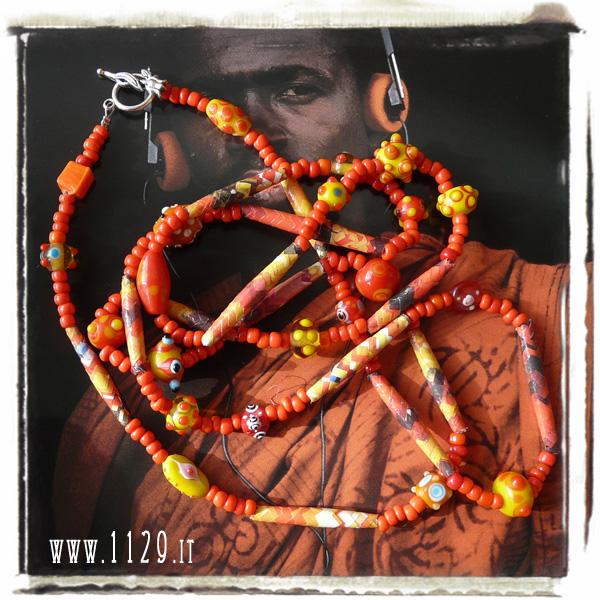 art-collana-necklace-LB-AFRICA-121cm