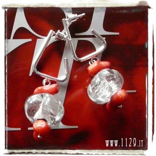 art-orecchini-earrings-LAGEERS-5cm