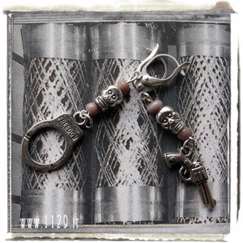 art-orecchini-earrings-LAGEERS3-6cm