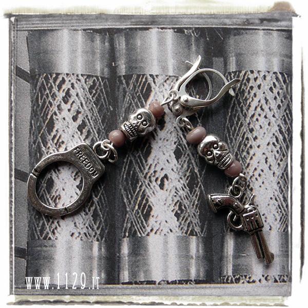 art-orecchini-earrings-LAGEERS3-6cm