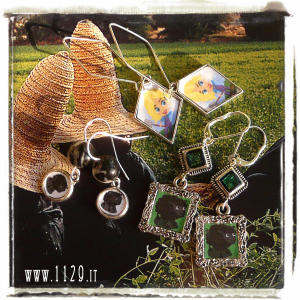 art-orecchini-earrings-FARMVILLE