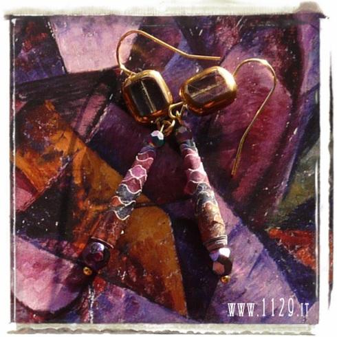art-orecchini-earrings-LB-BOCCIONI-6cm